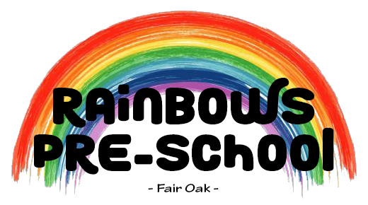 Rainbows Pre-School
